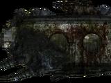 Carrier (Barotrauma)