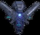 Sentinel (Halo)