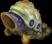250px-Arctic Cannon Larva