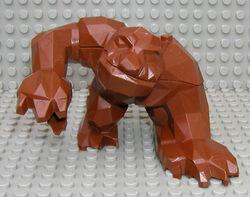 Rock Monster1