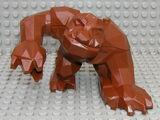 Rock Monster (LEGO Rock Raiders)
