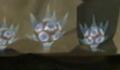 Agon Bearerpods