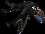 Watcher (Barotrauma)