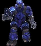 Ultra Brute