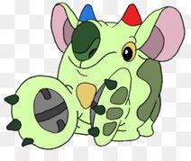 Kisspng-lilo-pelekai-lilo-stitch-jumba-jookiba-dog-lilo-and-stitch-experiment-112-lilo-and-stitch-fav-5b769ec63d8a35.7876506315345005502521