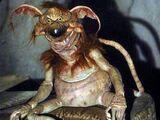 Kowakian Monkey-Lizard