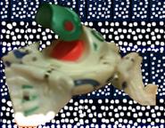 Juguete Frosch Haos