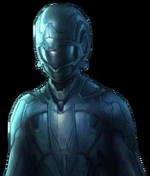 HCEA-Forerunner-2