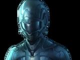 Forerunner (Halo)