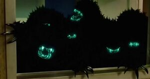 AttackTheBlock