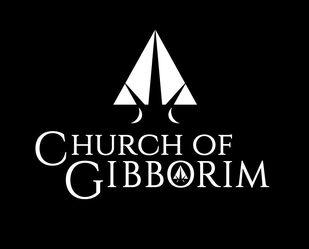 Gibborim Church