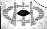 Metroid Galactic Federation Insignia