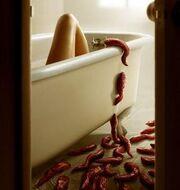 Slither Slugs
