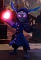 Witch Pitcher