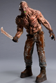 Bioman and Mutant