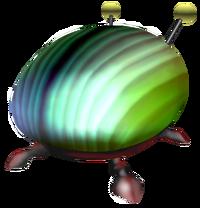 577px-Iridescent Flint Beetle P1 art
