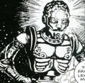 Automaton (Voyager)