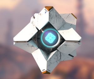 Ghost(Destiny)