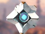 Ghost (Destiny)