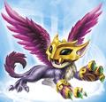 Feathercat