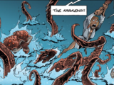 Kraken (Ythaq)