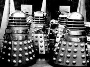 Daleks1963