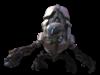 Grunt Ultra