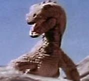 Rhedosaurus 1978 01
