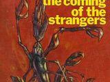 Stranger (The Coming of the Strangers)