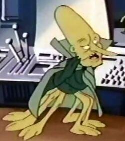 Alien-ScoobySnatchers