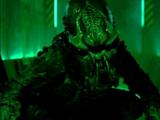 Legion (Alien Lockdown)
