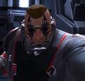 Colonel Daksh