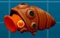 Firesnout Beetle
