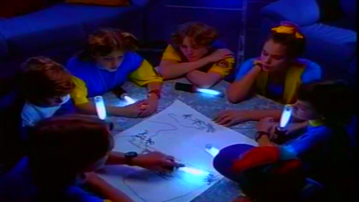 File:Jason and Brett make the plan to free Charley..png