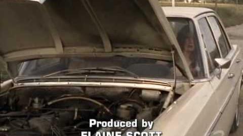 Tracker S01E01 Pilot - Part 1