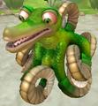 Croctopus