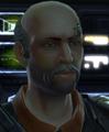 General Vander