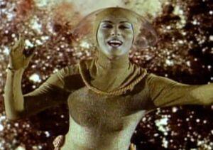 Athena the Lorelei 02