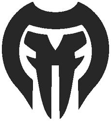 Símbolo de Darkus