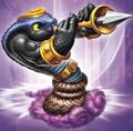 Cobra Cadabra