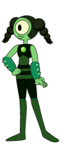 Nephrite10