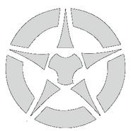 Simbolo de Haos
