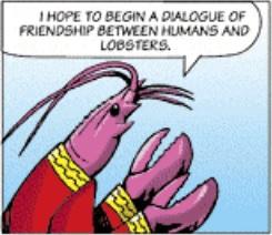 Lobster-BrewsterRockit