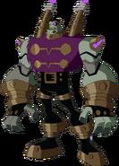 Viktor ov profile