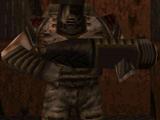 Enforcer (Quake I)