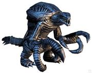 300px-Godzilla Unleashed - Monster - Orga 1