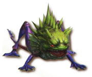 File:Hedge Frog (FFXIII).png