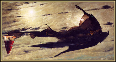 Darwin IV- Ebony Blister-Wing2