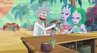 Rick-and-morty-beach-e1444279778524-750x410