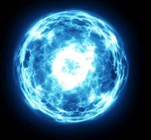 Energy Sphere (Internet)